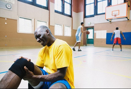 Factores psicológicos implicados en las lesiones deportivas | Dr ...